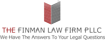 The finman law firm